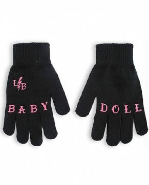GUANTES BABY-DOLL
